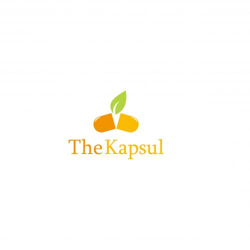 the kapsul