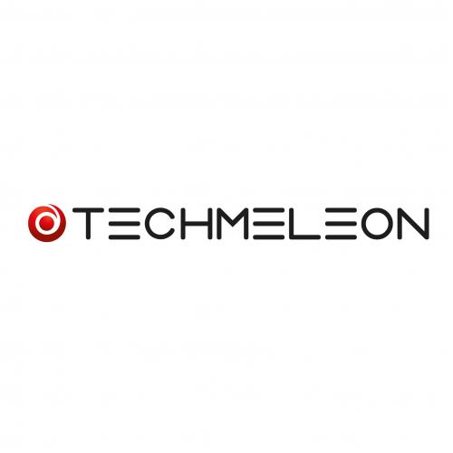 Techmeleon Logo