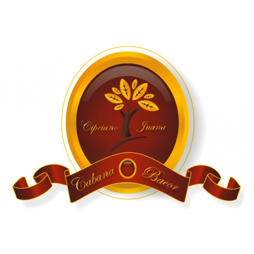 Cabana Family Tree Logo