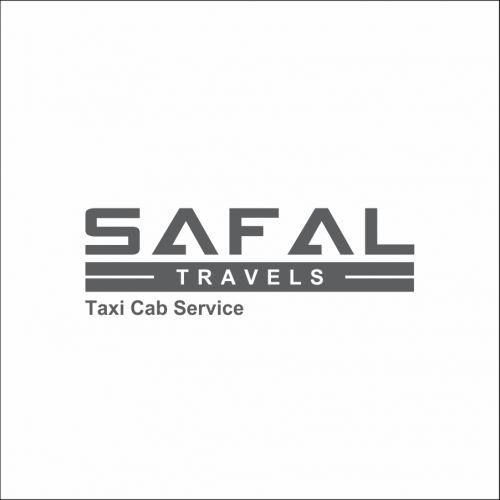 Safal Travels