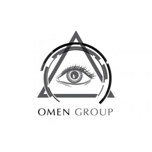 Omen Group