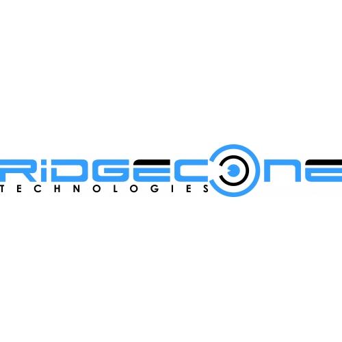 Ridgecone Logo