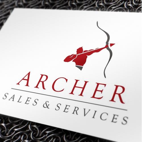 Archer Sales