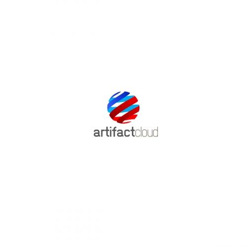 Hello Everyone! I'm a Professional Logo designer.
