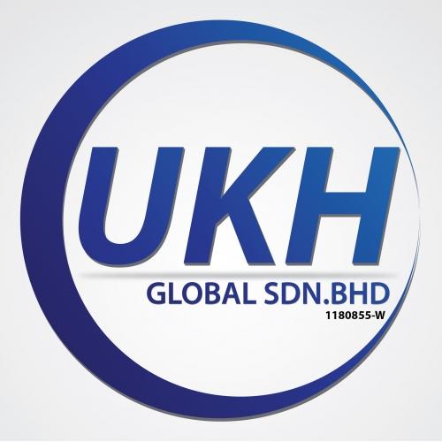UKH Global SDN.BHD