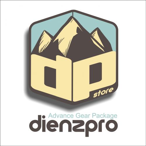 Dienz Pro