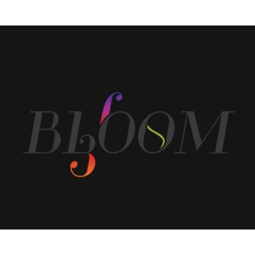 Bloom 360