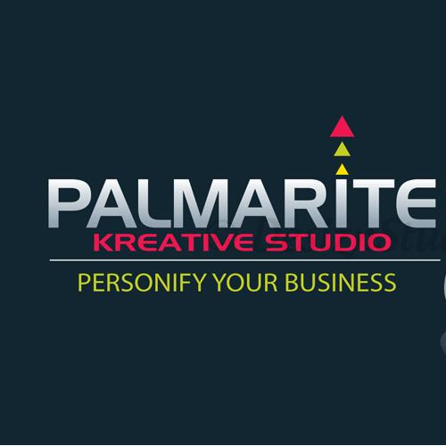 Palmarite