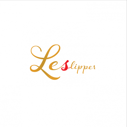 leslippers