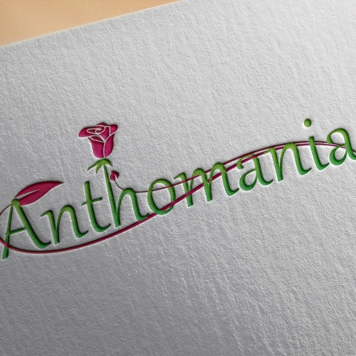 Anthomania