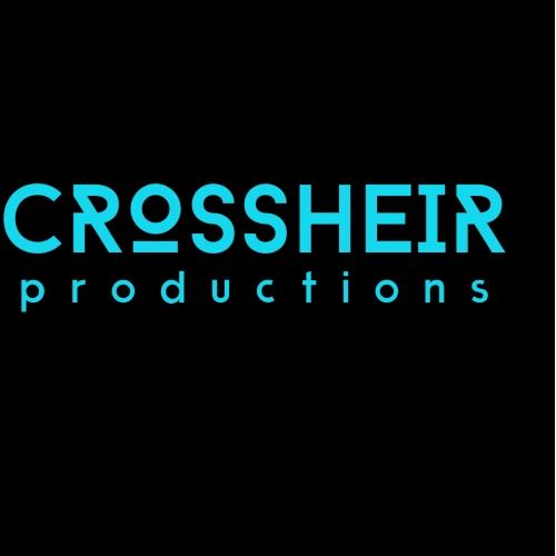 Crossheir Designs