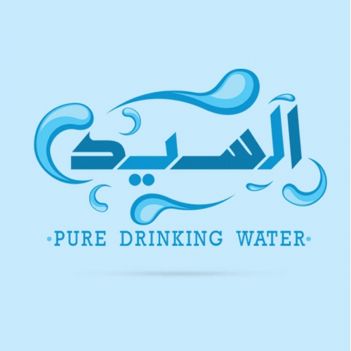 Al-Syed Water Drinking