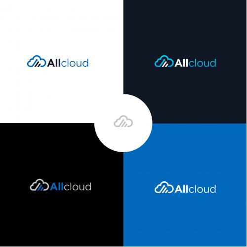 Logo for Allcloud