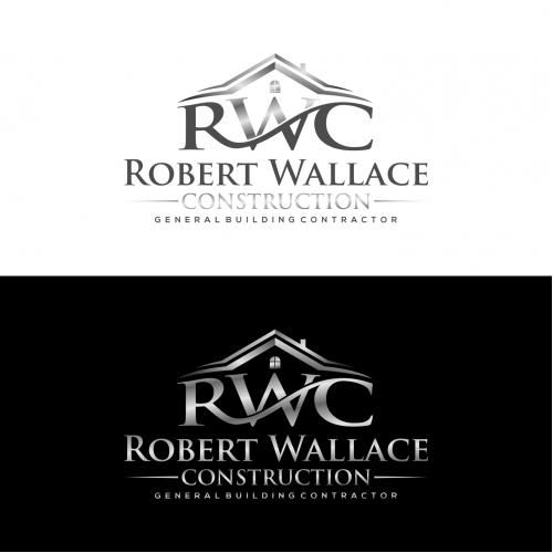 RWC Robert Wallace Construction