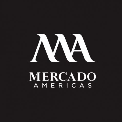 Mercado Americas Logo