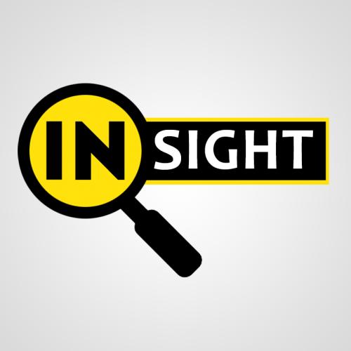Insight   College Magazine