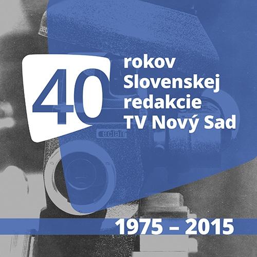 RTV 40