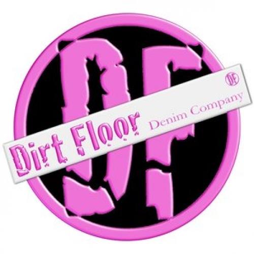 Dirt Floor Denim Company
