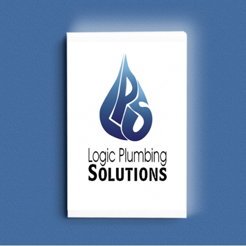 Logic Plumbing Solutions