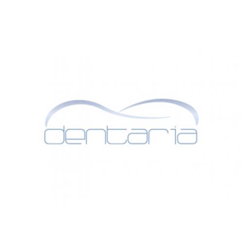 Dentaria Logo