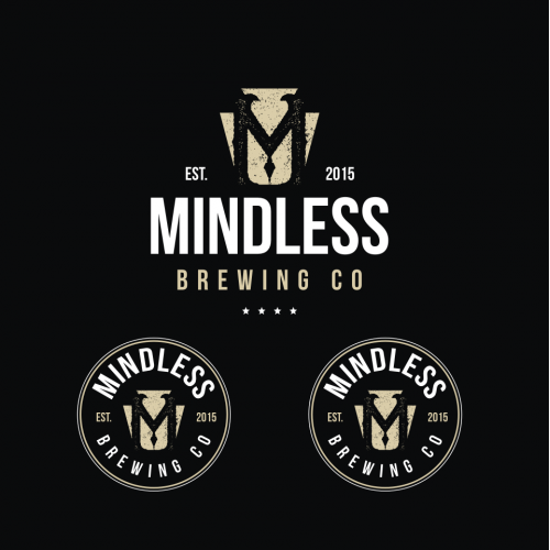Mindless Brewing Co.