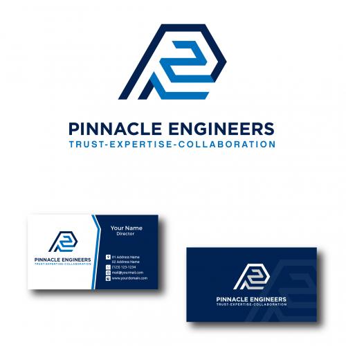 pinnacle engineer