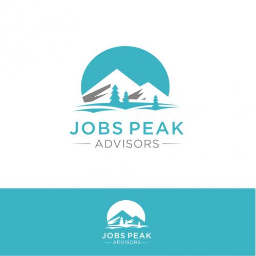 jobs peak