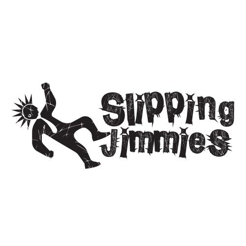 Slipping Jimmies