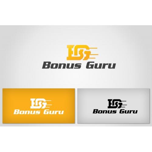 Bonus Guru