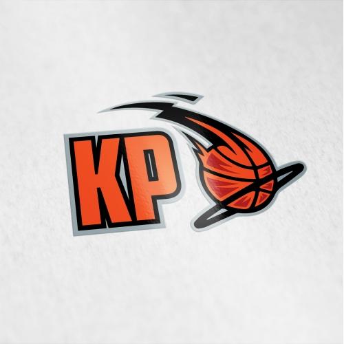 Unique and Professional Logo Design