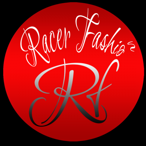 Racer Fashion logo