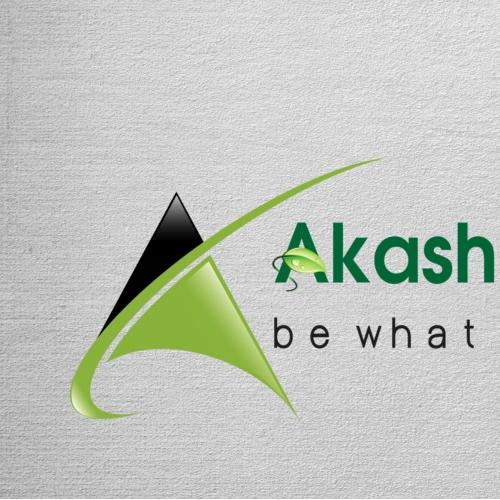 Education base logo