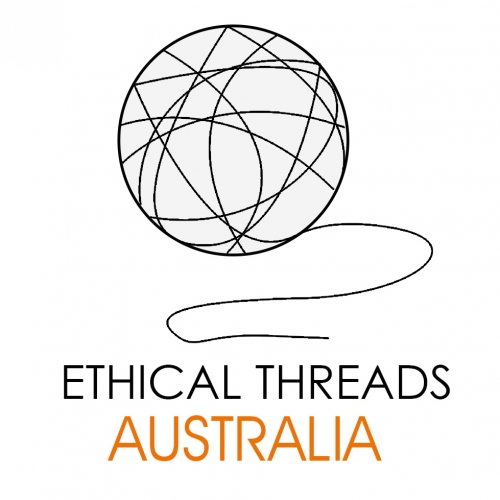 Ethical Threads
