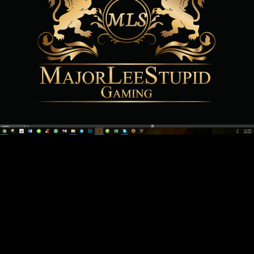 MajorLeeStupid