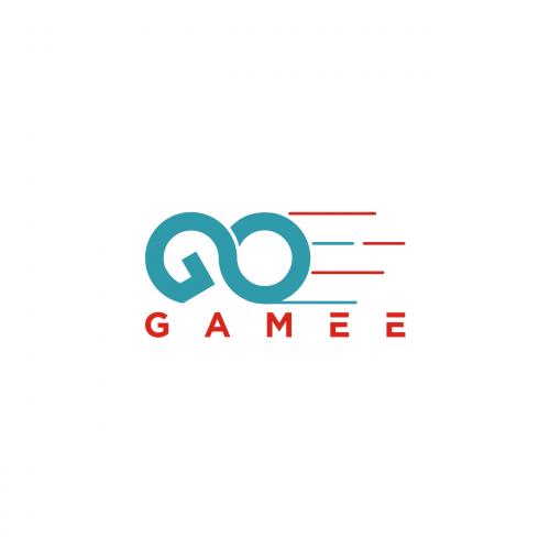 go gamee
