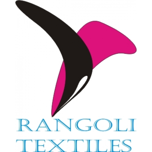 RANGOLI TEX