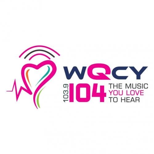 WQCY -Radio