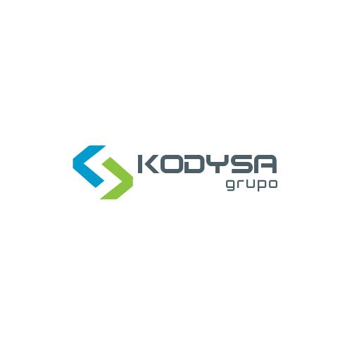 Kodysa Grupo Winning Entry Construction Spain