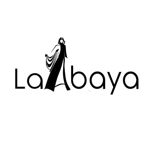abaya logo