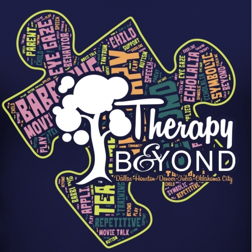 Therapy Beyond