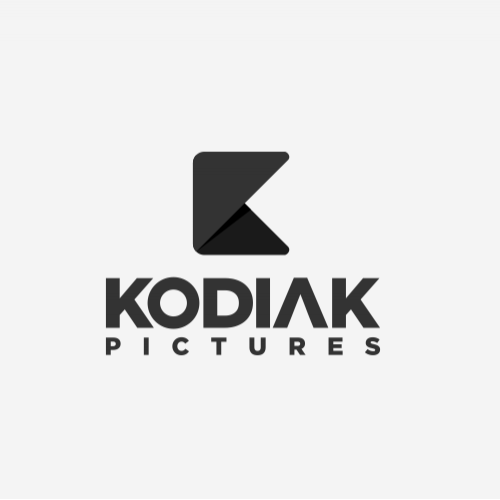 Kodiak Pictures Logo