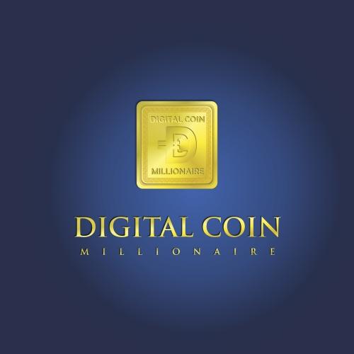 Digital Coin Millionaire